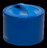 Aladdin - Lunchbox Termos Niebieski 0,6 l BENTO