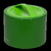 Aladdin - Lunchbox Termos Zielony 0,6 l BENTO