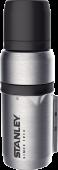 Stanley - Zestaw turystyczny do parzenia kawy ADVENTURE - srebrny 0.5L