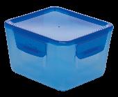 Aladdin - Lunchbox Niebieski 1,2 l EASY-KEEP LID
