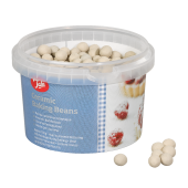 Tala - Kuleczki do pieczenia Ceramiczne 700 G