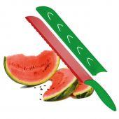Antyadhezyjny nóż do melonów PRESTO, 22 cm