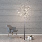 Dekoracyjne drzewko LED - Lucky