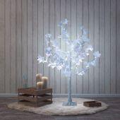 Dekoracyjne drzewko LED - Klon