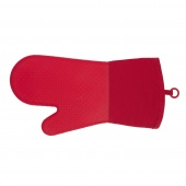 OXO - Rękawica kuchenna Czerwona GOOD GRIPS