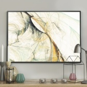 DecoKing - Plakat ścienny - Abstraction