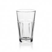 Tescoma - Szklanka FAME, 0,4 l
