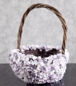 DecoKing - Koszyczek Wielkanocny