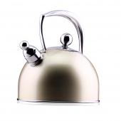 DecoKing – Czajnik Złoty 2,5 l TALITA
