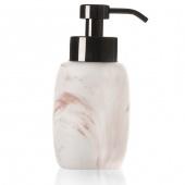Sorema – Dozownik do mydła Beżowy MARBLE