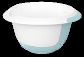Keeeper – Miska do miksowania z przyssawką MARIELLA, 3,5 l