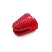 Lekue - Rękawica łapka Czerwona GRIP NEO