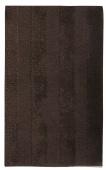 Sorema – Dywanik łazienkowy Czekoladowy NEW PLUS