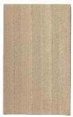 Sorema – Dywanik łazienkowy Beżowy NEW PLUS