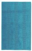 Sorema – Dywanik łazienkowy Niebieski NEW PLUS