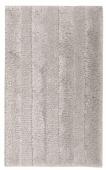 Sorema – Dywanik łazienkowy Srebrny NEW PLUS