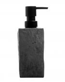 Sorema – Dozownik do mydła Szary SHELTER