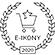 e-ikony 2020 YourHomeStory